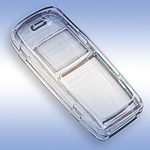 Crystal Case для Nokia 1600