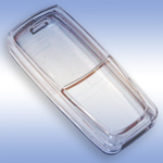 Crystal Case для Siemens A75